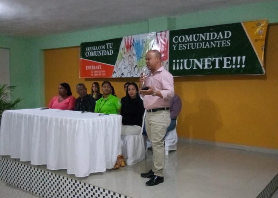Encuentro Arnaiz